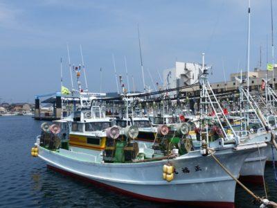 壱岐(長崎県)